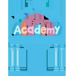 BYCC Academy